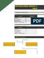 Anexo 1 - Herramientas para el diseño y plantilla de entregas (1)