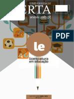 LE_guia-curso_2020-2021-correção-realizada-p.14