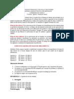 GUIA CALCULO DE LA MANO DE OBRA (1)