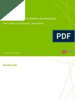 20210407_sesion 01 - Sostenibilidad Ied