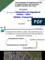 Aula Transporte 22102019