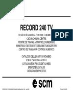 Katalog_Record240TV