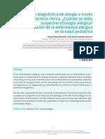 01_orientacion_diagnostica