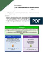 Guía-n°4-cuarto-medio-toma-de-decisiones-con-tasas-de-interés-compuesto