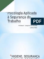 Psicologia_Aplicada_a_Seguranca_do_Traba