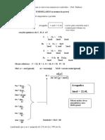 2 lista de quimica resolvida