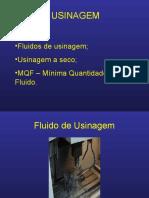 Fluidocorte