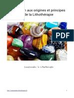 guide-gratuit-initiation-aux-principes-de-la-lithotherapie