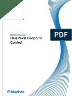 Manual Técnico Endpoint Control