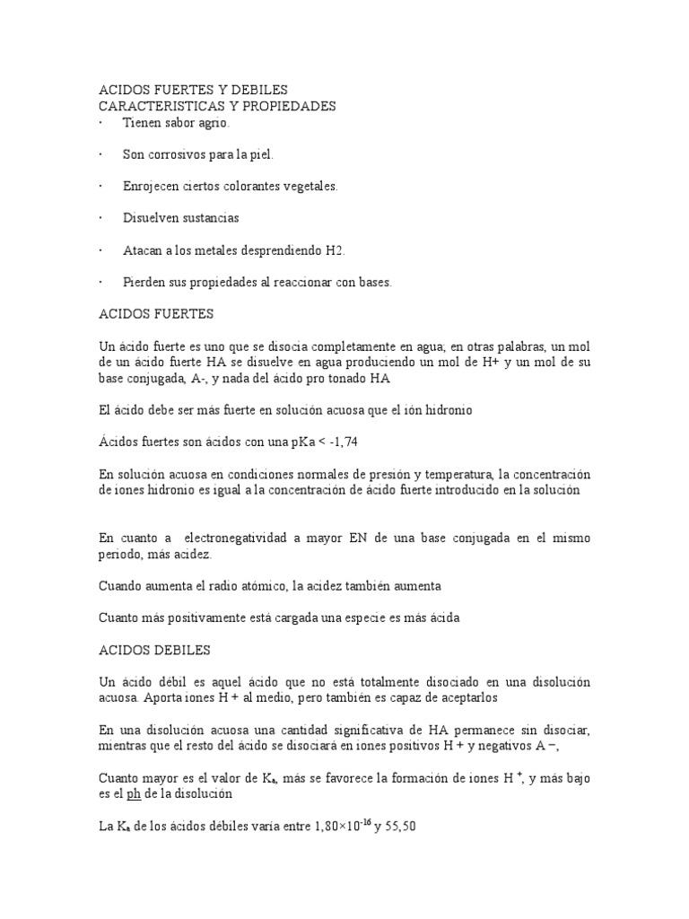 remedios naturales para acido urico acido urico alopurinol dosis uvas pasas acido urico