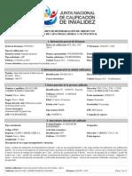 ELIANA_DEL_CARMEN_RAMOS_CAMACHO_-_Calificación_perdida_capacidad_laboral_y_ocupacional