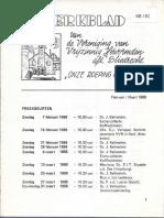 Kerkblad Jaargang 1988