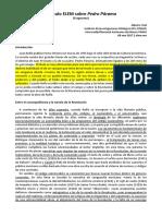 10. Vital - Artículo ELEM sobre Pedro Páramo (fragmento)