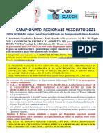 campionato-regionale-assoluto-2021-open-integrale-valido-come-quarto-di-finale-del-campionato-italiano-assoluto_28-05-2021