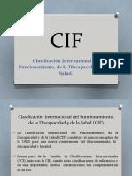 Diagnostico Kinesico Funcional (1)