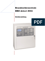 BA_56225_detect-3004plus_V26_DE