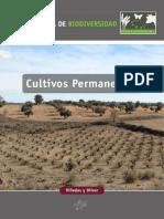 CULTIVOS PERMANENTES PDF