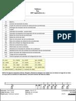 DGM GM ASTRA 1.8 AC 00-04