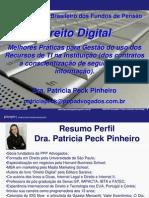 PatriciaPeckPinheiro