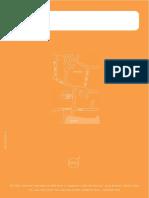 OMV-Brochure