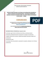 20210205-ComunicadoBosques