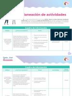 CLEEDC__Planeacion_de_actividades