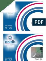 2.+Gama+Mistolin