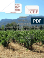 Catalogue Printemps 2011_ Version Blog