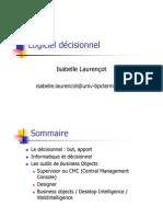http___clarotice.univ-bpclermont.fr_claroline_document_goto__url=_Business_Object