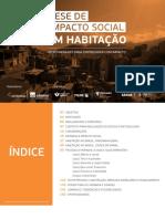 2019_Tese de Impacto Social em Habitação_Artemisia