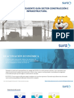 Presentación Reactivacion Inteligente Sector Construccion 1 (1)