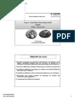 CND EUROMED 2019 [Mode de compatibilité]