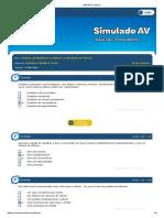 AV Desenvolvimento de produtos e Marcas Wyden