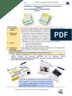 MATERIAL INFORMATIVO - GUÍA PRÁCTICA 6 2021-1(2)