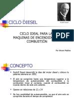 ciclodiesel
