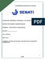 SPSU-857_Entregable01