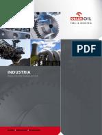 Catalogue industry_ES