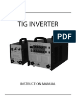 Manual-for-TIG180P-and-200P-Inverters