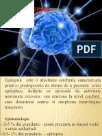 Epilepsia 2020