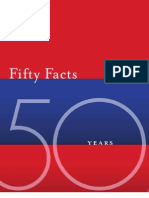 amway50facts