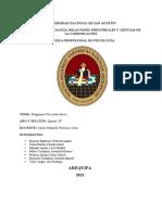 PLAN DE TRABAJO PROGRAMAS PSICOEDUCATIVOS (1) (1)