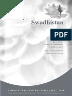 cours-swadhistan-6p
