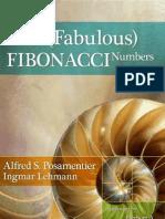 The Fabulous Fibonacci Numbers~tqw~_darksiderg