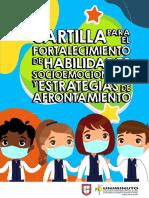 Cartilla (2)