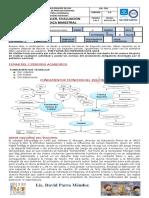 Guia 1 - Fundamentos tecnicos del voleibol (1)