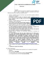 Atividade - Reflexos (1)