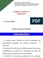 1619794019025_chapitre 3
