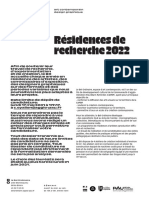 Bo Appel Candidatures Resi 2022 (1)