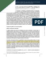 acemoglu_institu_part_2 ES