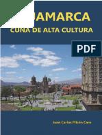 Cuna Alta Cultura_opt